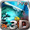 (APK) تحميل لالروبوت / PC Atlantis 3D Pro Live Wallpaper تطبيقات