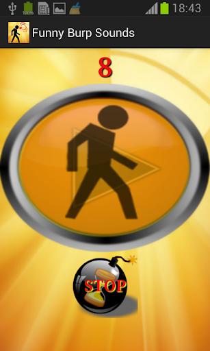 無料娱乐Appの変なげっぷの音|記事Game