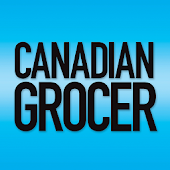 Canadian Grocer Magazine