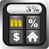 Midland Realty – Mortgage Calc