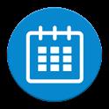 Events Near Me: Eventbrite icon