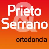 Prieto&Serrano Ortodoncia