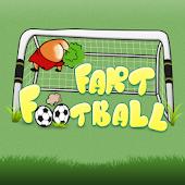 Fart Soccer