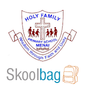 Holy Family Catholic PS Menai