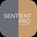 Sentient Pro icon