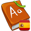 Free Spanish Dictionary icon