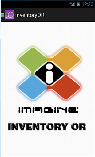 inventory analysis OR
