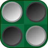 A REVERSI -othello game-