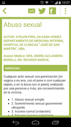 【免費教育App】Proyecto Machete-APP點子