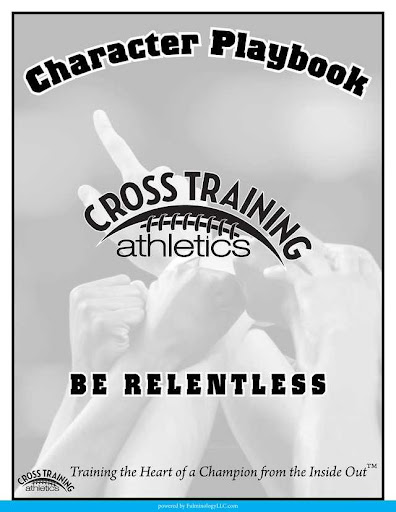 Cross Training Athletics