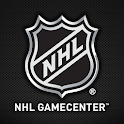 NHL GameCenter™ logo
