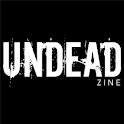 UNDEAD Zine icon