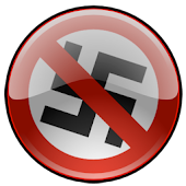 Nazis No Analog Clock Widget