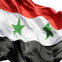 Syrian Expats Guide icon