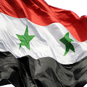 Syrian Expats Guide