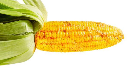 Grilled Corn Recipes Free