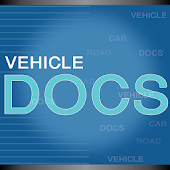Vehicle Docs