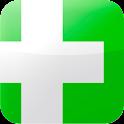 Appteka icon