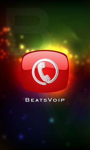 Beatsvoip