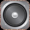 Sound Volume Booster