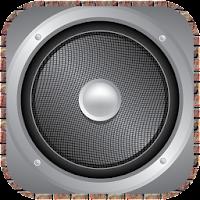 Sound Volume Booster 1.3