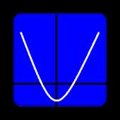 Quadratics Pro