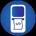 AdriaATM icon