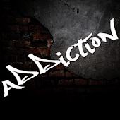 Addiction Salon
