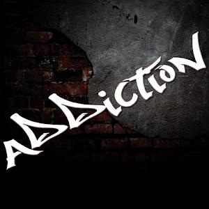 Addiction salon android apps on google play for Addiction salon san francisco