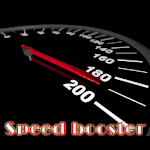 Speed Mobile Booster 1.0 Apk