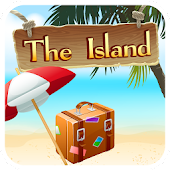 The Island: Free 3D Resort