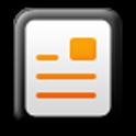무료통화조회 icon