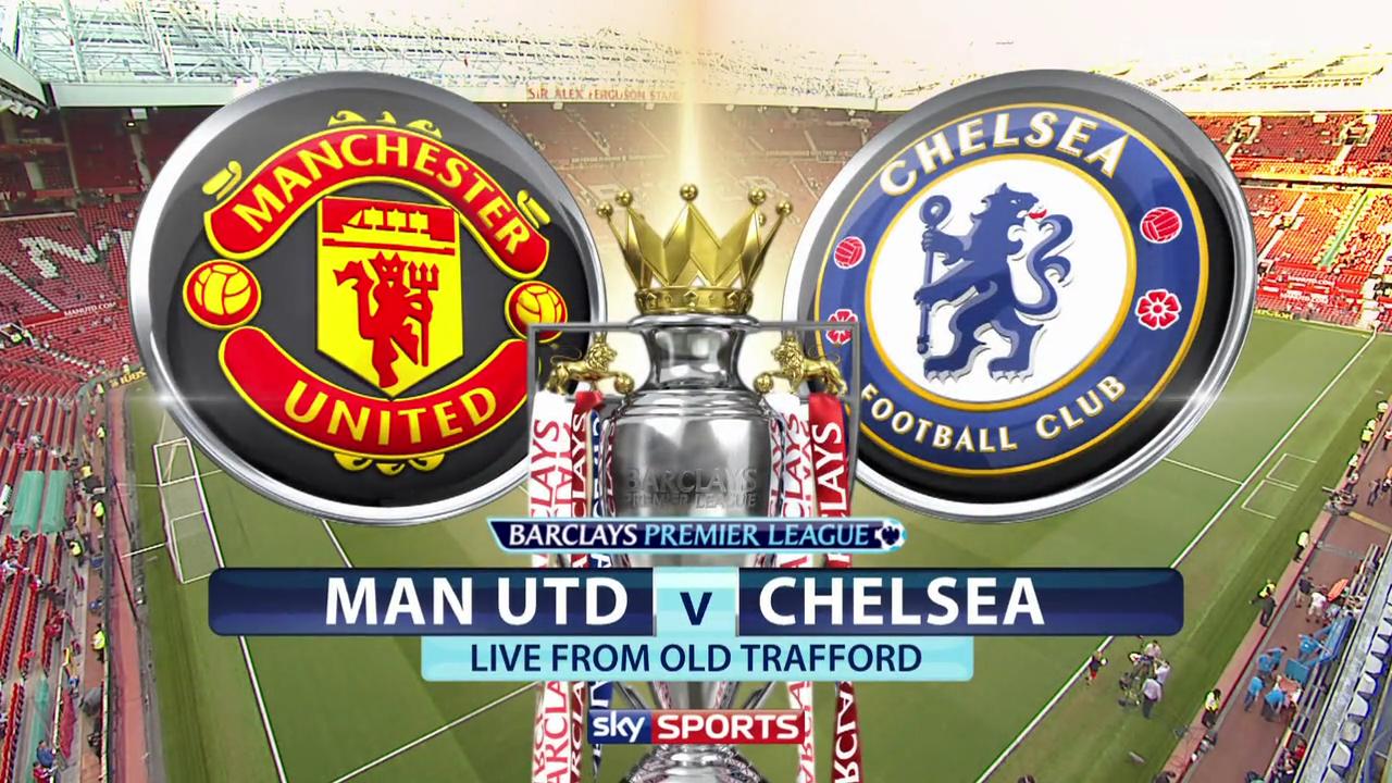 Football Plus (Live Stream TV) - screenshot