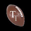 Font SMS Bundle NFL icon