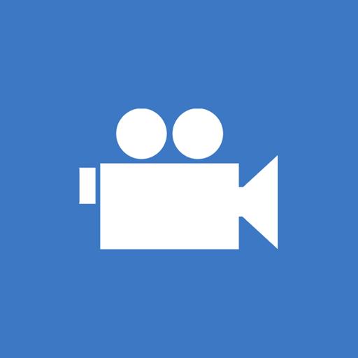 Video Libary App