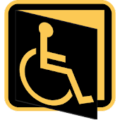 FAB: Fully Accessible Barbados