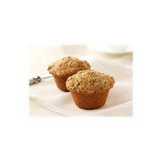 All-Bran's Best Bran Muffins
