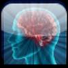 Brain Age Test
