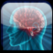 APK Game Brain Age Test Free for BB, BlackBerry