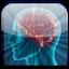 Brain Age Test Free APK for iPhone