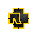 Rammstein Unofficial Fan App icon