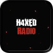H4XED METAL MUSIC RADIO