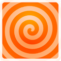 Spiral Live Wallpaper icon