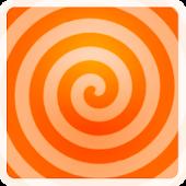 Spiral Live Wallpaper