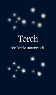 玩生活App|Torch for Pebble免費|APP試玩