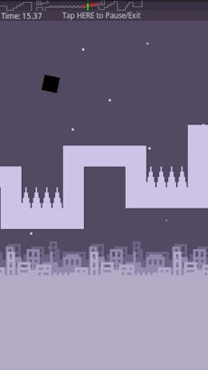 Boxel screenshot