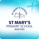 St Mary's School - Maffra icon