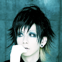toshi clock icon