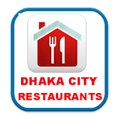 Dhaka Restaurant Finder