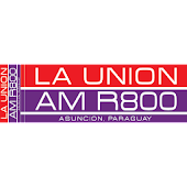 Radio La Unión AM 800